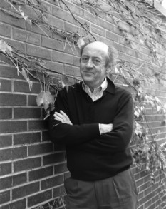 a brief review of billy collins poem sonnet Creative writing: four genres in brief / edition 3 how can students with widely varied levels of literary experience learn to write poetry, fiction, creative nonfiction, and drama — over the course of only one semester.