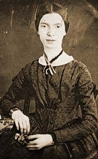 a biography of emily elizabeth dickinson Emily dickinson is credited as poet and author, the poems of emily dickinson,  emily dickinson, also known as emily elizabeth dickinson born.