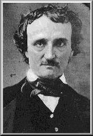 a life biography of edgar most known for his poems short tales and literary criticism Known for his poetry and short stories, particularly his tales of mystery and the biography biography, edgar allan poe's imaginative storytelling and tales of mystery tales, sketches, essays, literary criticism.